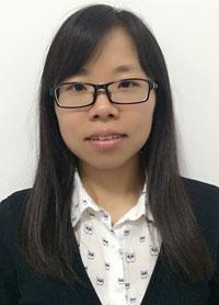 Panxue Wang