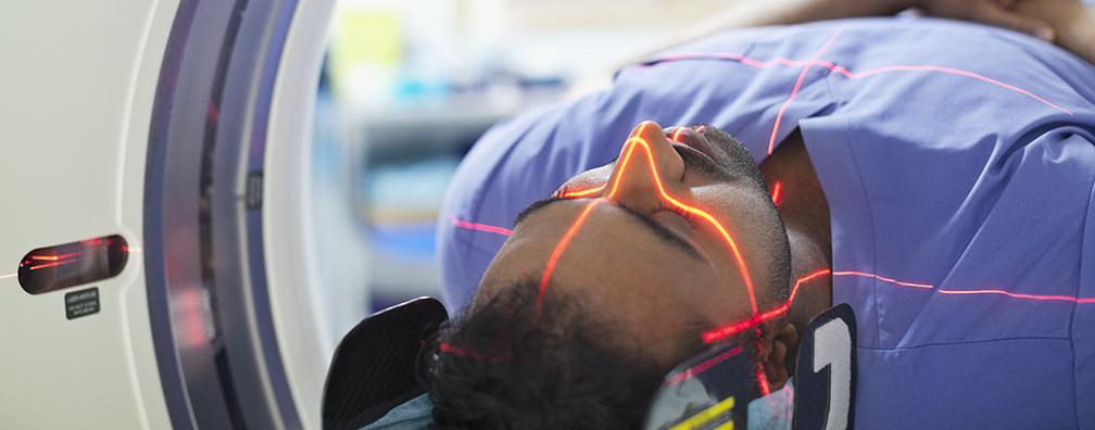 Medicine Innovates : the best of medical innovations