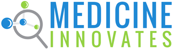 Medicine Innovates