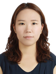 Dr. Hyunjung Yi