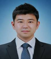 Dr. Seung-Woo Lee