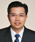 Ng Wai Kiong