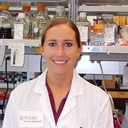 Dr. Kelley Healey