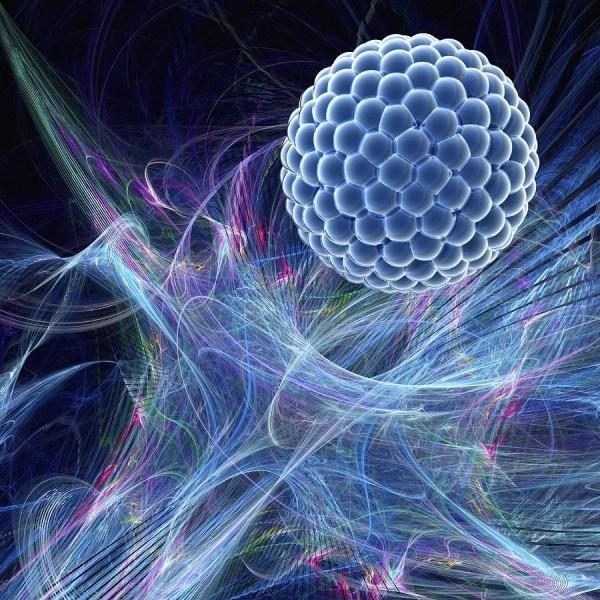 Medicine Innovates Nanotechnology selection criteria