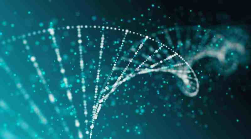 Medicine Innovates cancer selection criteria