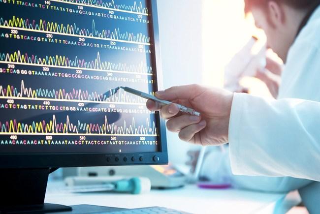 Medicine Innovates detection and diagnosis selection criteria